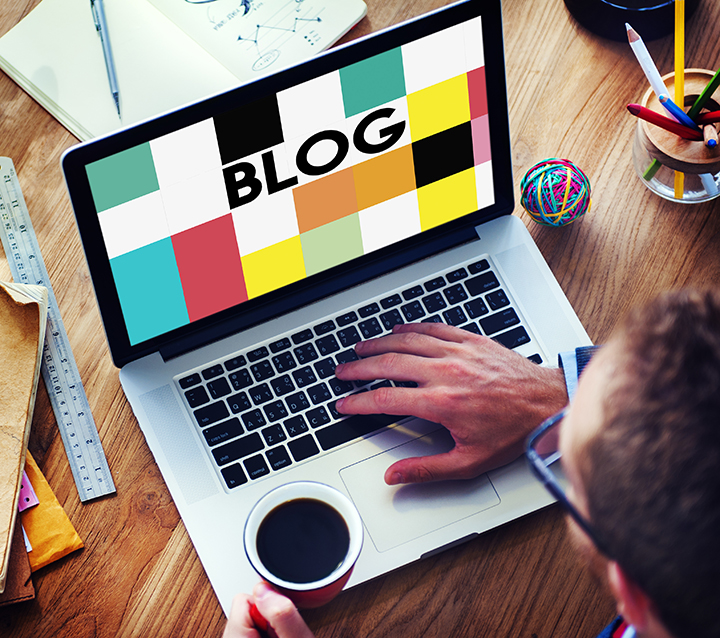 Blog Writing Services: Why Keep a Good Blog