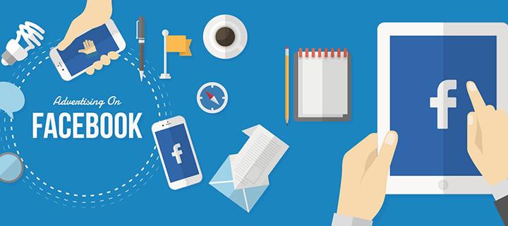 Services de Marketing sur Facebook
